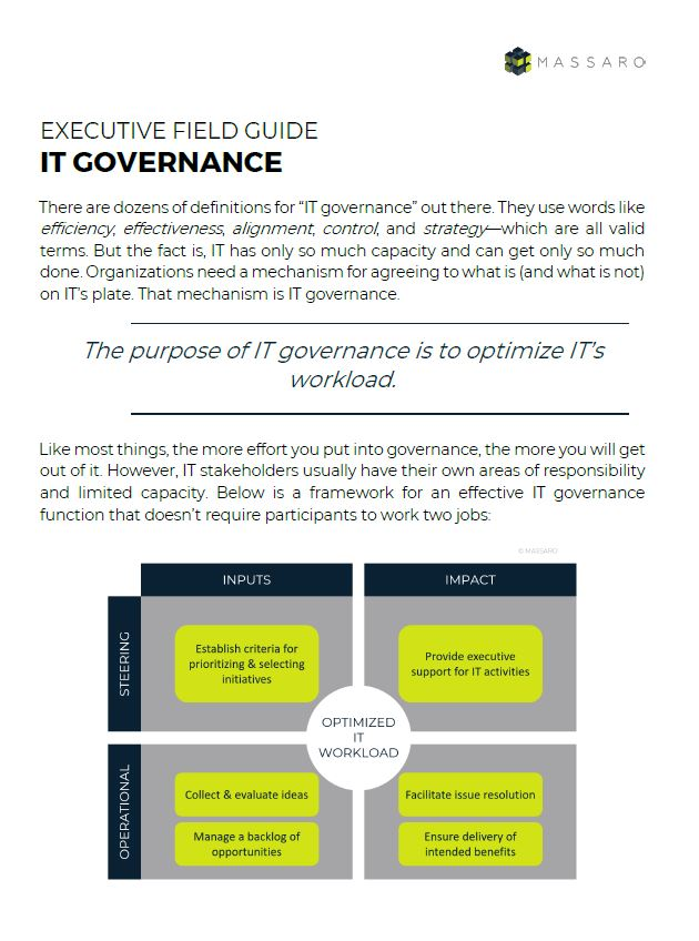 https://massaroconsulting.com/content/uploads/2020/03/IT-Governance.jpg