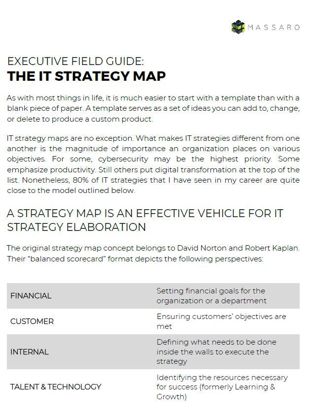 https://massaroconsulting.com/content/uploads/2020/03/The-IT-Strategy-Map.jpg